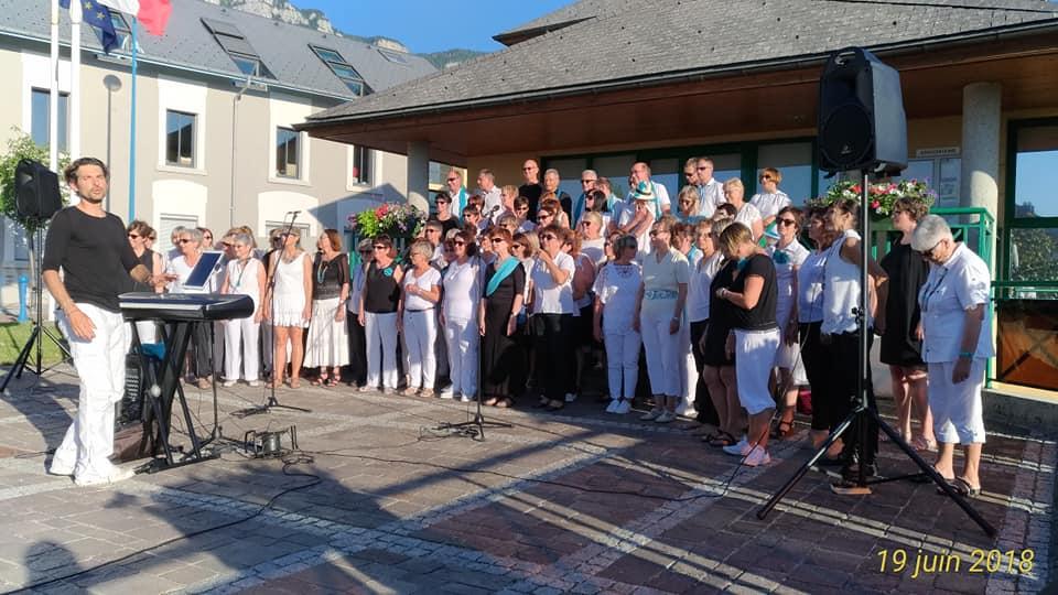 CT - Mouxy 19 juin 2018