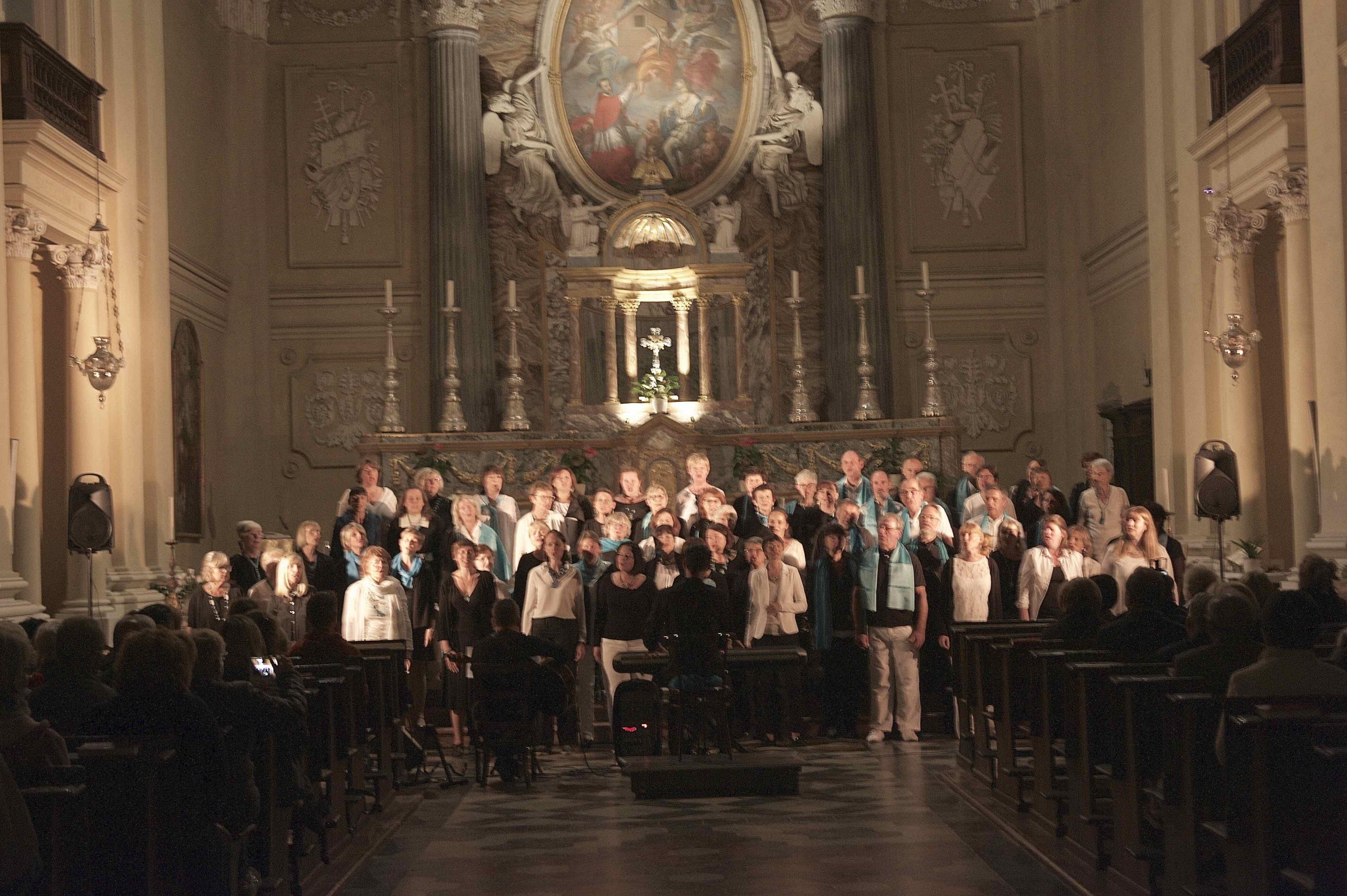 Concert Graglia2270x