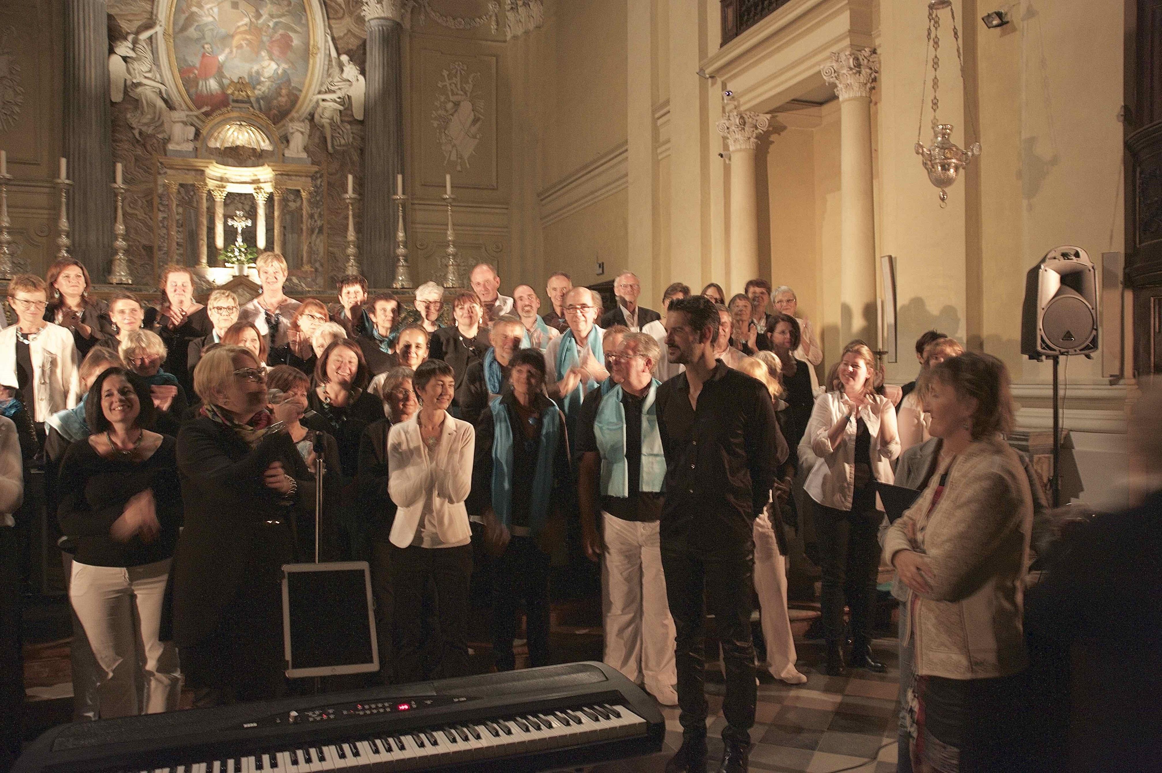 Concert Graglia2283x