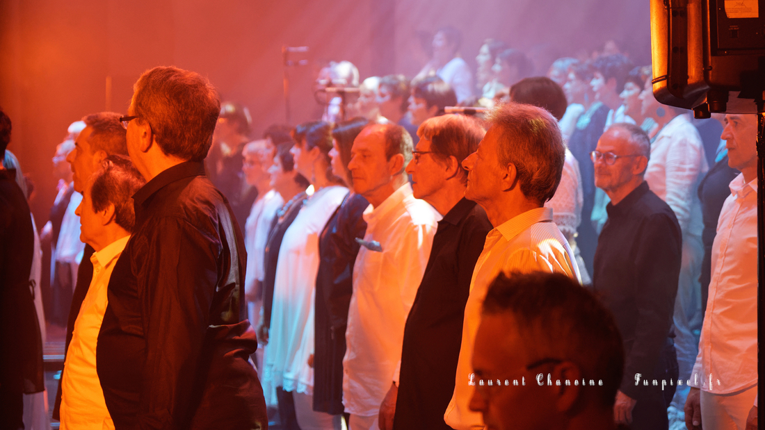 Photo Laurent Chanoine - ACDT-106