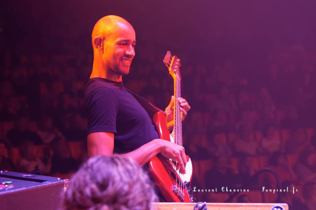 Photo Laurent Chanoine - ACDT-123