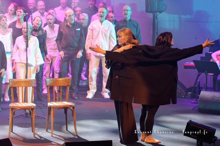 Photo Laurent Chanoine - ACDT-15