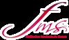 Logo fms png