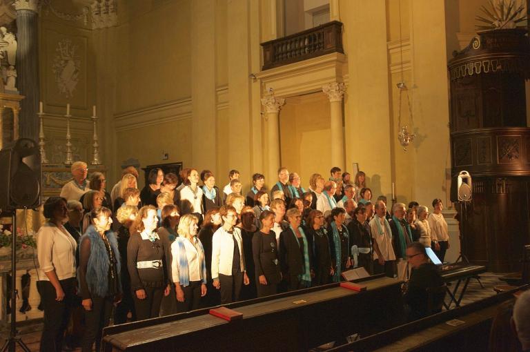 Concert Graglia2220x