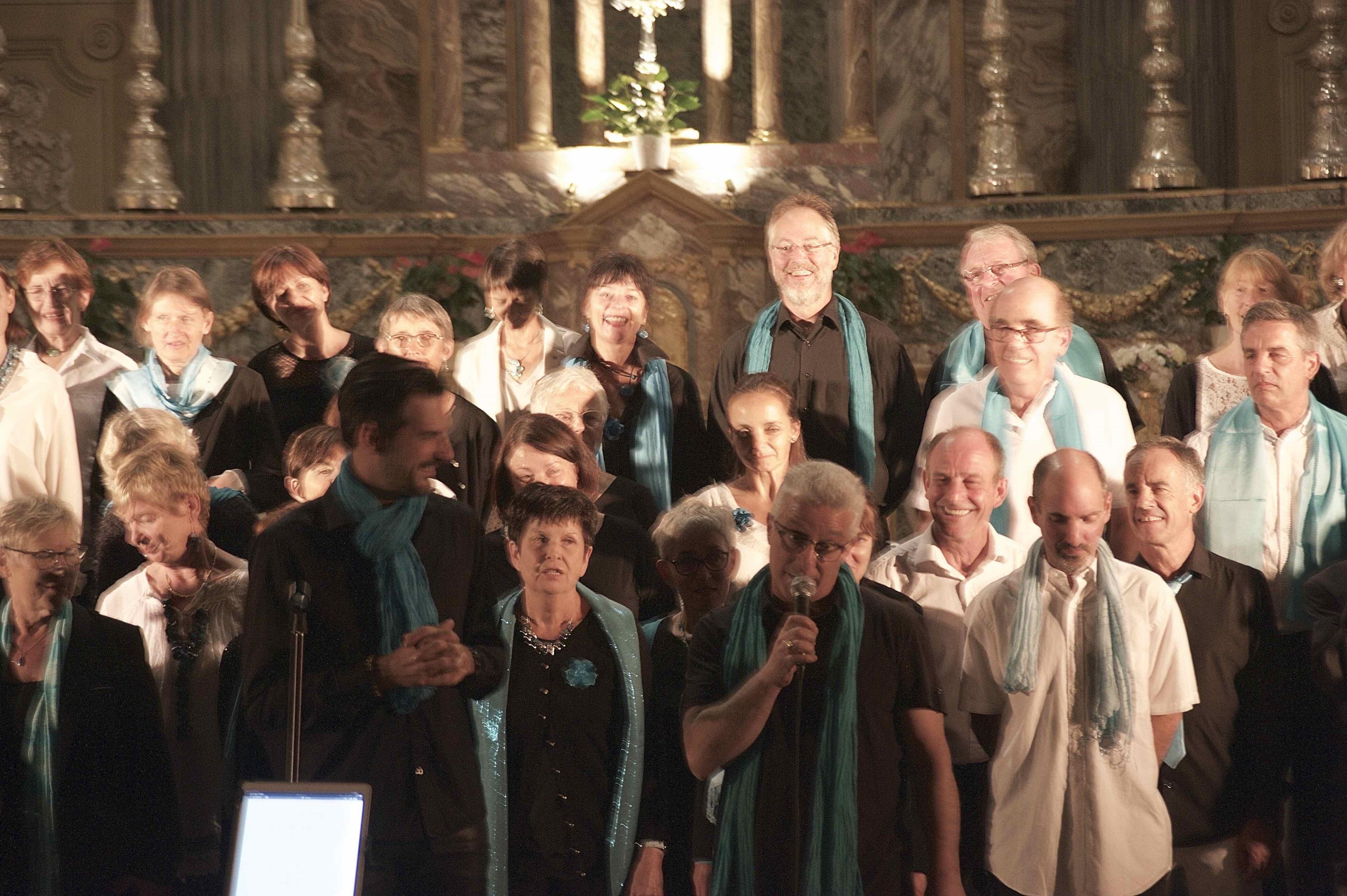 Concert Graglia2227x