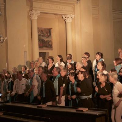 Concert Graglia2241x