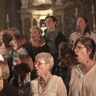 Concert Graglia2249x