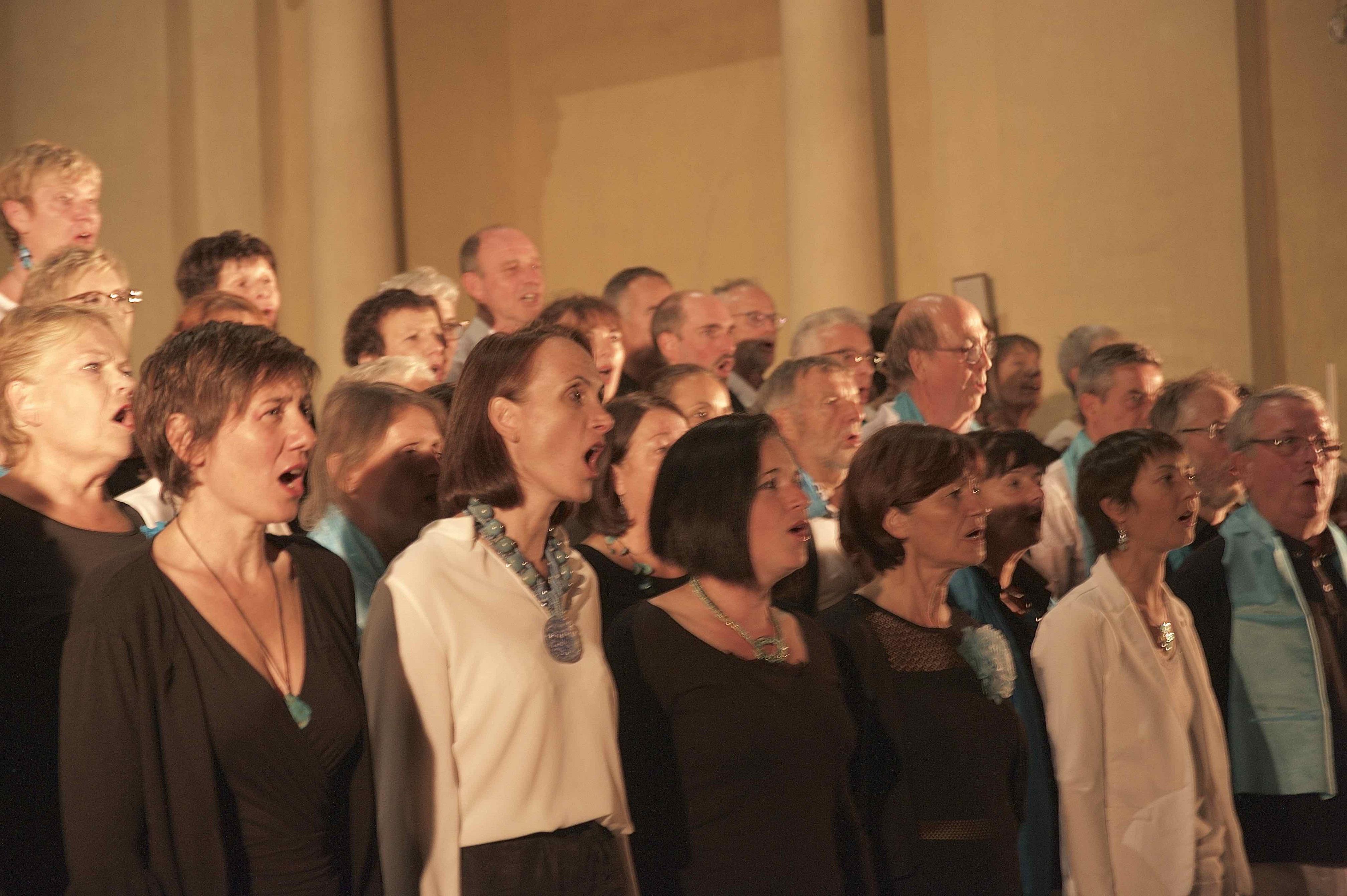 Concert Graglia2256x