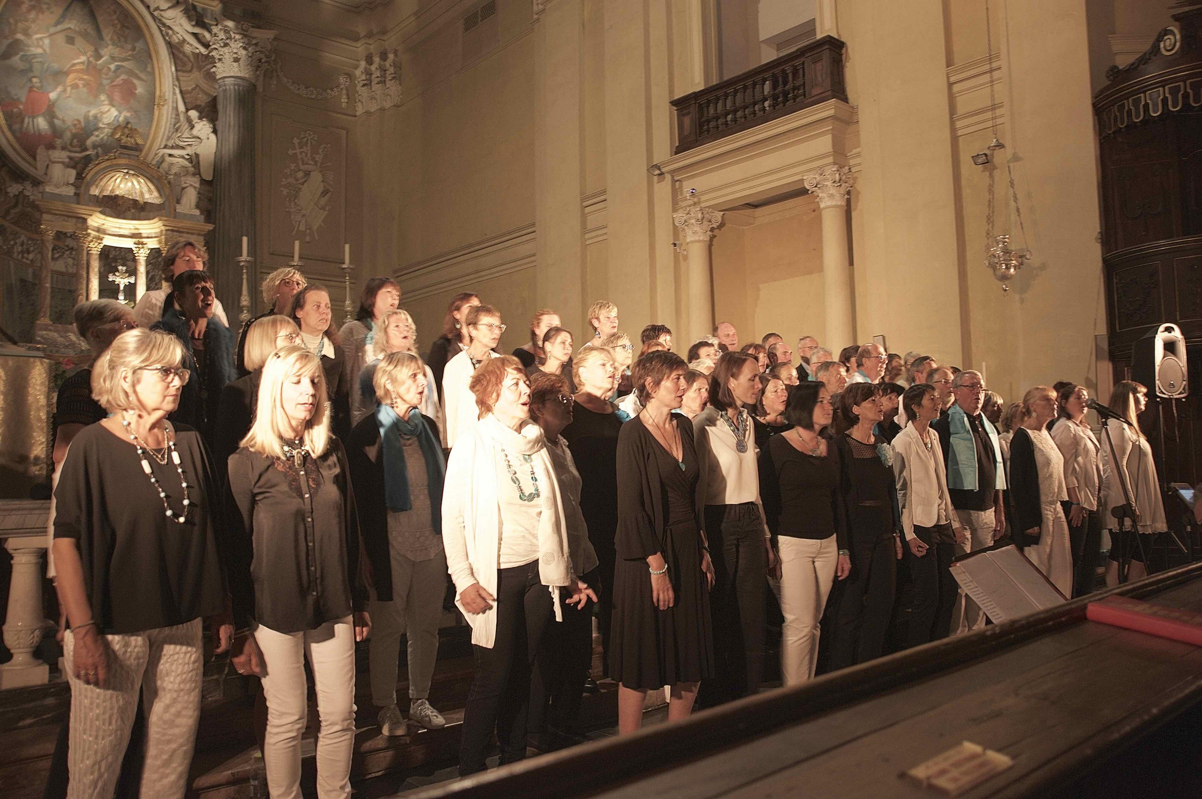 Concert Graglia2257x