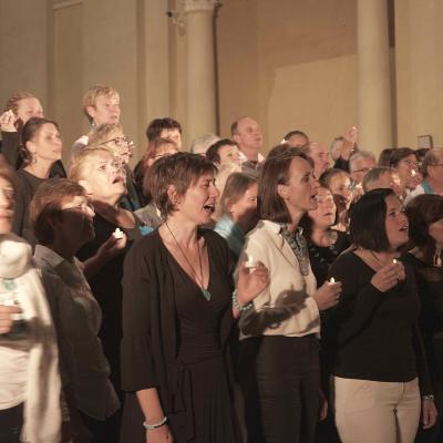 Concert Graglia2268x