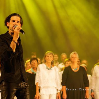 Photo Laurent Chanoine - ACDT-129