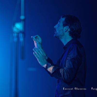 Photo Laurent Chanoine - ACDT-16