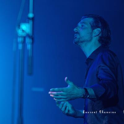 Photo Laurent Chanoine - ACDT-17