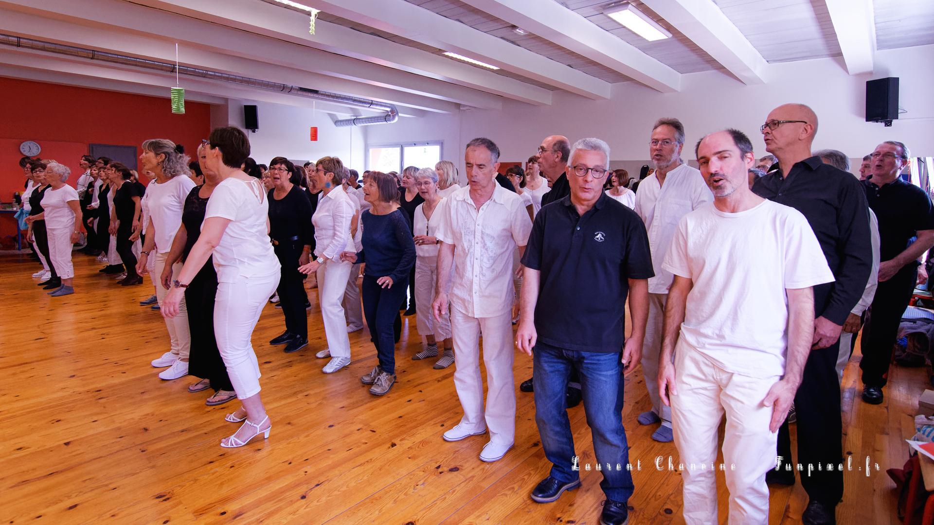 Photo Laurent Chanoine - Journée répétition  (16)