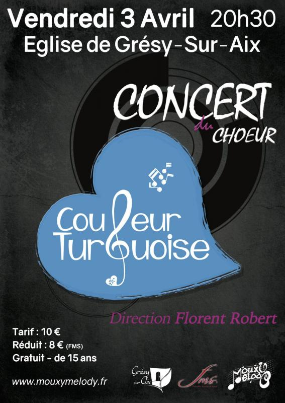 Affiche ct 3 avril gre sy vfinale2020