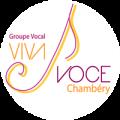 Groupe vocal viva voce