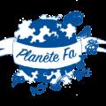 Planète Fa