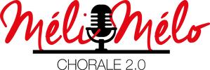 La chorale Méli-Mélo de Bron